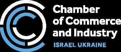Free Trade Agreement Israel-Ukraine