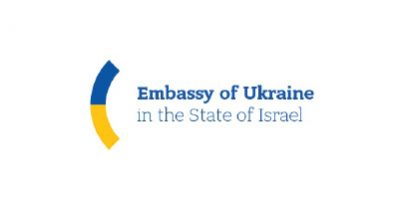 Embassy Ukraine-80