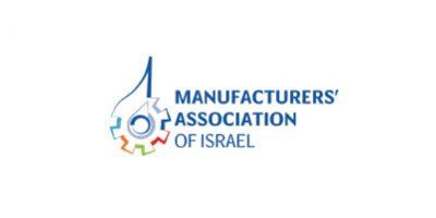 Manufacturers-80